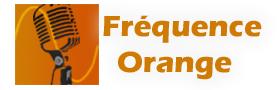 Frequence Orange